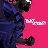 Major Lazer - Powerful [avec Ellie Goulding et Tarrus Riley]