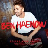 Ben Haenow - Second hand heart [avec Kelly Clarkson]