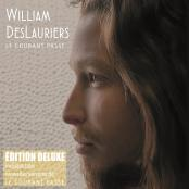 William Deslauriers - Le courant passe