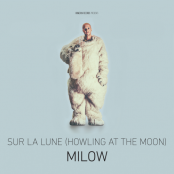 Milow - Howling At The Moon [Version francaise]