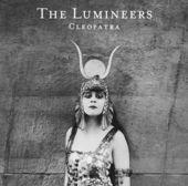 The Lumineers - Cleopatra