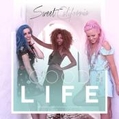 Sweet California - Good life