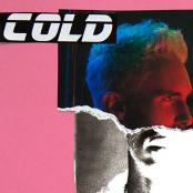 Maroon 5 - Cold