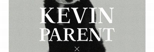 """Exclusivité de Kevin Parent avec """"Ce beau monde-là"""""""