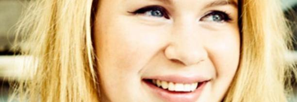 Valérie Carpentier planche sur un nouveau single