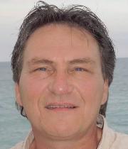 JC BATAILLE
