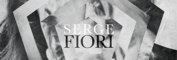 Serge Fiori toujours aussi poignant et pertinent