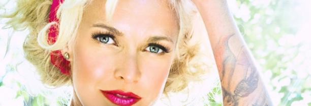 Nouveauté de Brigitte Boisjoli en rotation sur Fréquence-Plaisir