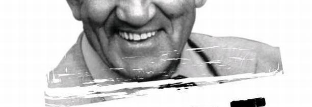 Donnez à Perce-Neige fondée en 1966 par l'acteur Lino Ventura