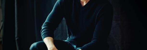 Étienne Drapeau lance un nouvel album en septembre