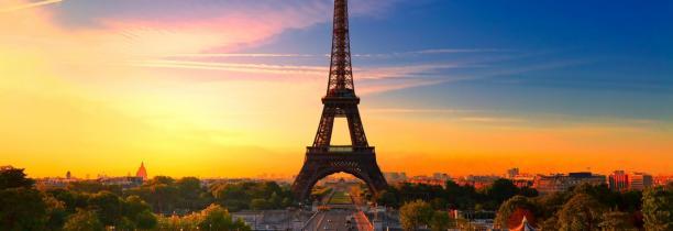 Une minute de silence sera organisée à Paris en hommage aux victimes ce lundi