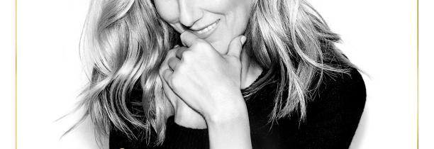 """Céline Dion lance sa nouvelle chanson """"Encore un soir"""""""