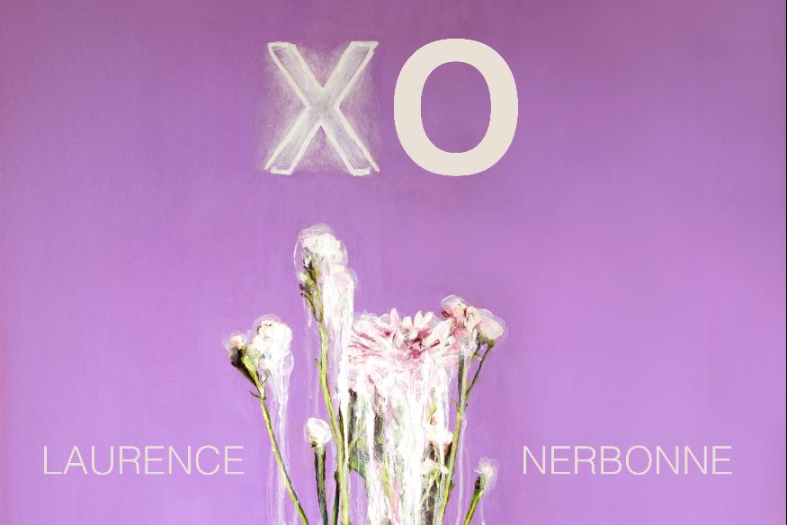 Laurence Nerbonne lance une version deluxe de XO